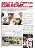 rallyes - FFSA - Page 6