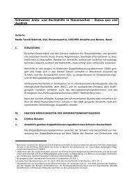 Artikel internationale Steuerpraxis13.04.end-2 - Vischer