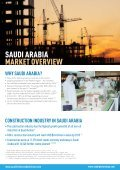 why saudi arabia? - Eurospapoolnews.com - Page 2