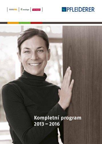 Kompletní program 2013 – 2016 .pdf