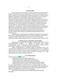 Pm jäikus 4.pdf - tud.ttu.ee
