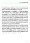 """Propuestas ecologistas para una Ley de Economía """"realmente"""" - Page 3"""