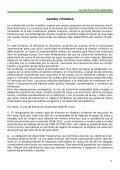 """Propuestas ecologistas para una Ley de Economía """"realmente"""" - Page 6"""