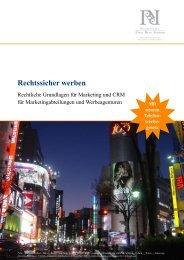 Rechtssicher Werben.pdf