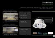 SmartNemesis - PhotonStar LED