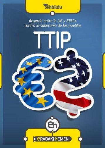 TTIP-es