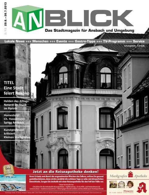 Singles Treffen Bad St Leonhard, Privatsex Graz Gries