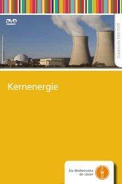 Kernenergie - FWU