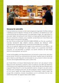 FILMHEFT - Vielleicht Lieber Morgen - Seite 3