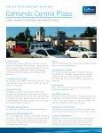 Edmonds Central Plaza - Page 2