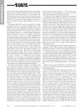 COMMUNICA TIONS - Page 2