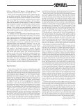 COMMUNICA TIONS - Page 5