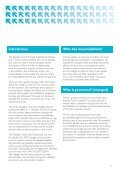 EQUALITY ACT 2010: What do I need to know? - Gov.uk - Page 3