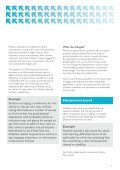 EQUALITY ACT 2010: What do I need to know? - Gov.uk - Page 7