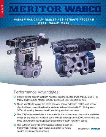 wabash nationala trailer abs retrofit meritor wabco?quality=85 3 diagnostics, troublesho wabco abs wiring harness at edmiracle.co