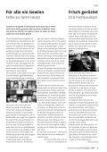 Ausgabe Februar/März 2009 - Martin-Luther-Kirche - Page 5