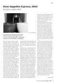 Ausgabe Februar/März 2009 - Martin-Luther-Kirche - Page 7