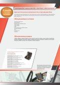 SOCIO COLLECTION - Tecnomotor - Page 6