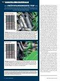 John Deere 6170M - Lagerhaus - Seite 4
