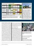 John Deere 6170M - Lagerhaus - Seite 5