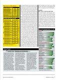 John Deere 6170M - Lagerhaus - Seite 7
