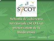 Télécharger le document - Agence régionale pour l'environnement ...