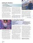 FOCUS Fall 2003 - ICICS - University of British Columbia - Page 5