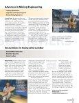 FOCUS Fall 2003 - ICICS - University of British Columbia - Page 6