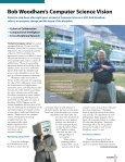 FOCUS Fall 2003 - ICICS - University of British Columbia - Page 7