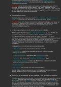 Freistellen mit Alpha-Kanälen - Seite 2