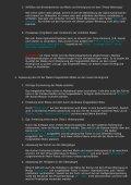 Freistellen mit Alpha-Kanälen - Seite 3
