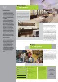 2-News Industry 48.indd - Metra SpA - Page 3