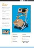 OptiFlex - AE Industrial - Page 3