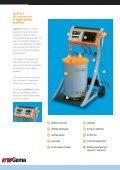 OptiFlex - AE Industrial - Page 4