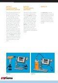 OptiFlex - AE Industrial - Page 6