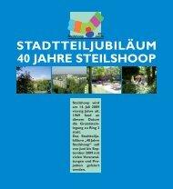 3 - Hohenhorst