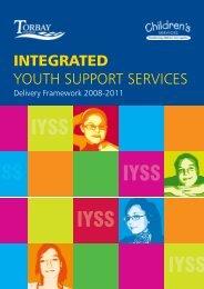 IYSS IYSS IYSS IYSS IYSS - Torbay Council