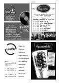 Programmheft für Februar (852 kB) - Yorckschlösschen - Page 7