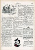 Untitled - Jugend - Page 4