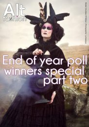 end-of-year-poll-2013-spread-part-two