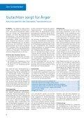 neue herausforderungen an die gemeindepsychiatrie - Barmherzige ... - Seite 6