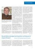 neue herausforderungen an die gemeindepsychiatrie - Barmherzige ... - Seite 7