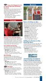 Fall 2012 - Sussex County Community College - Page 5