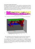 Geologie des Oberrheingrabens - geothermie soultz - Seite 2