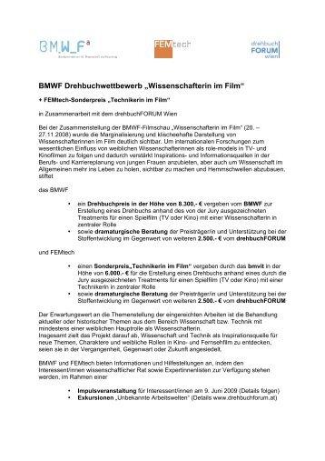 BMWF Drehbuchpreis Ausschreibung total final korr-1