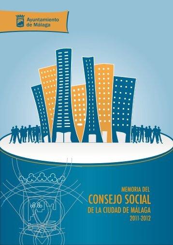 Imagen - Consejo Social