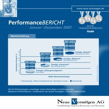 NV_Performance-Beric.. - pross consult