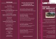 Einladung Militärmusik.indd - Kirchdorf
