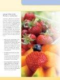 FreshSAFE: Más rendimiento para sus productos ... - MULTIVAC - Page 2