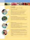 FreshSAFE: Más rendimiento para sus productos ... - MULTIVAC - Page 3